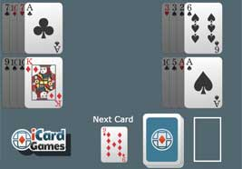 The limited card